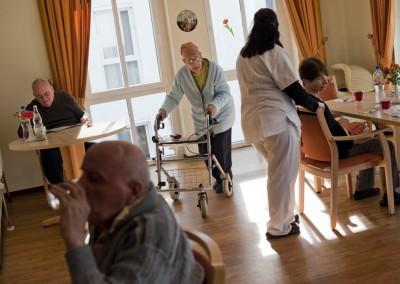 Altenpflege_005