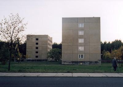 LausitzUmbruch_004