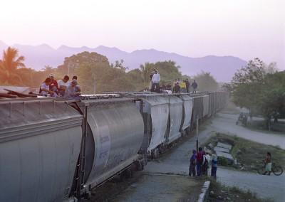 MigrantenMex_004