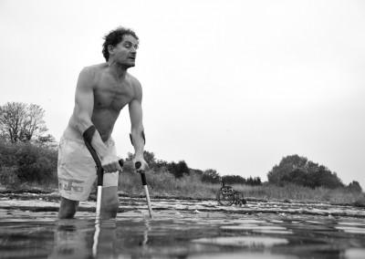 freischwimmer_003