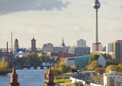 Deutschlandbilder