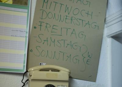 Barnstedt_004
