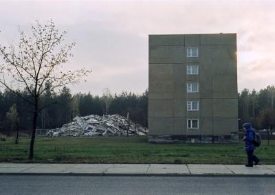 LausitzUmbruch_005