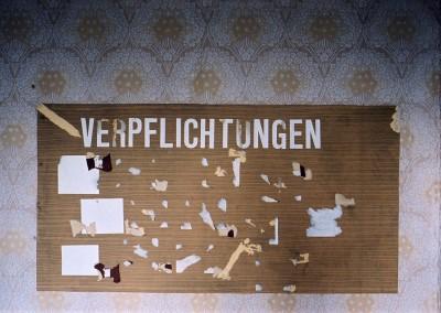 LausitzUmbruch_008