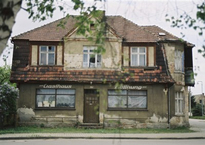 LausitzUmbruch_023