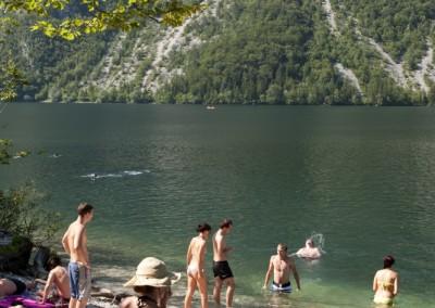Slowenia_005