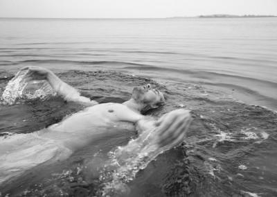 freischwimmer_006