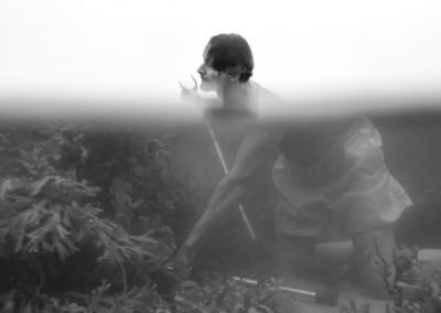 freischwimmer_007