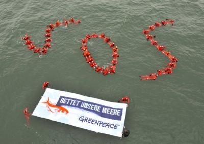 greenpeace_003