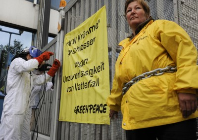 greenpeace_010