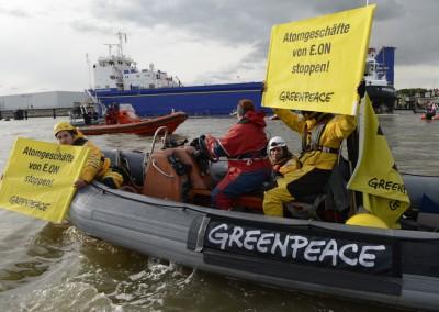 greenpeace_013
