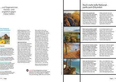 Hygge-Magazin, Sep 2018